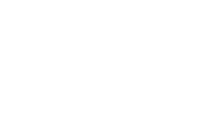 Cambodia Philippines China - Central China - Tibet India - North India - Central and South